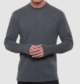 Kuhl M's Ace Sweater, Smoke
