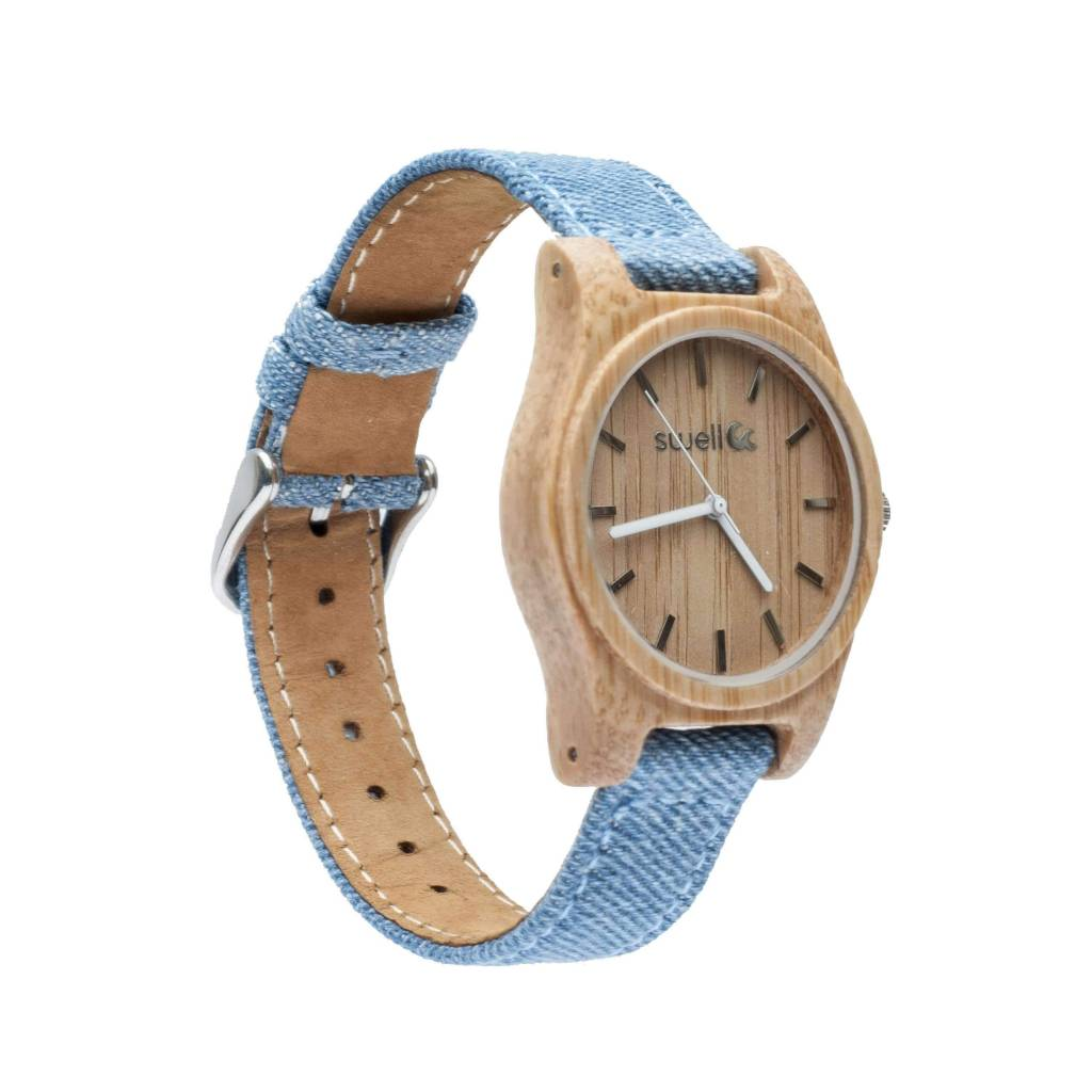 men groomsmen classic s mg unique wooden products com gifts watch swankybadger watches messagewatch bamboo