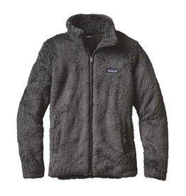 Patagonia Women's Los Gatos Jacket, Forge Grey
