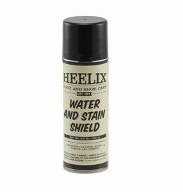 AGS Footwear Heelix Water & Stain Shield, 5.5 oz
