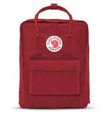 FjallRaven Kanken, Ox Red