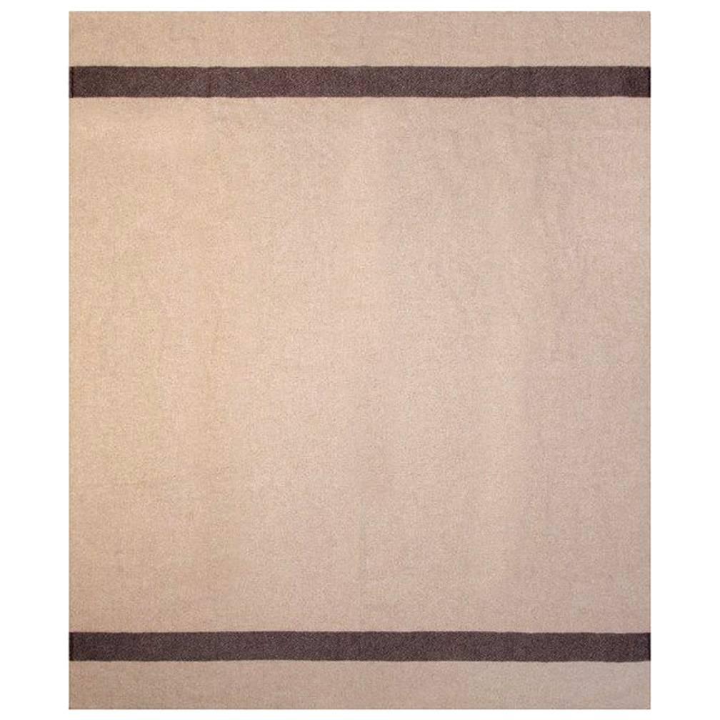 Fort Sumter Civil War Wool Blanket
