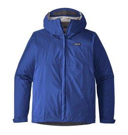 Patagonia M's Torrentshell Jacket, Viking Blue
