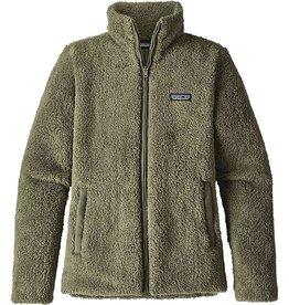Patagonia Women's Los Gatos Jacket, Industrial Green