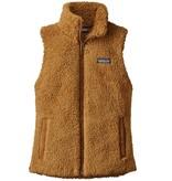 Patagonia Women's Los Gatos Vest, Bear Brown