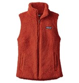 Patagonia Women's Los Gatos Vest, Roots Red