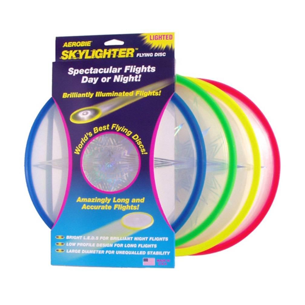 Aerobie Skylighter Disc