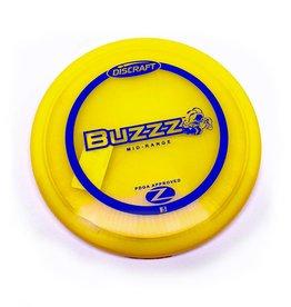 DISCRAFT Elite Z Buzzz