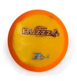 DISCRAFT Z-flx Buzzz