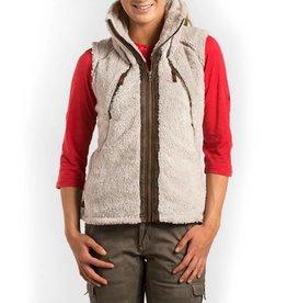 Kuhl W's Flight Vest, Stone