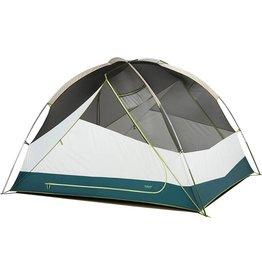 Kelty Trail Ridge 4 Tent