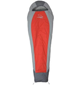 Peregrine Saker 35 Long Sleeping Bag
