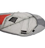 Peregrine Saker 35 Long Sleepingbag