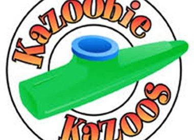 kazoobie