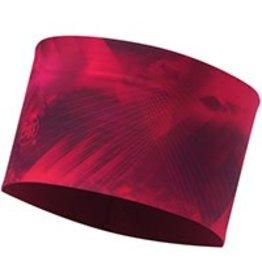 BUFF Tech Fleece Headband Atmosphere