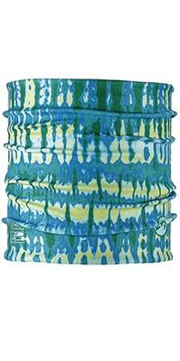 BUFF UV Multifunctional Headband Fushion
