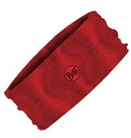 BUFF Fastwick Headband R-Jam Red