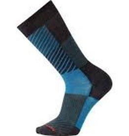 SmartWool M Gunnar Crew Socks, L