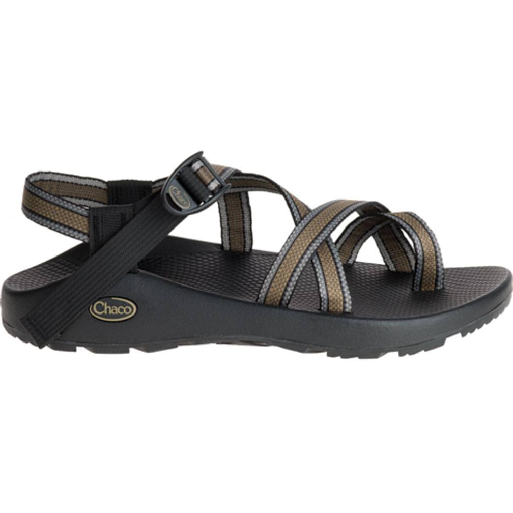 Chaco M's Z/2 Classic, Metal