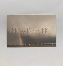 New Bern Postcards, Assorted
