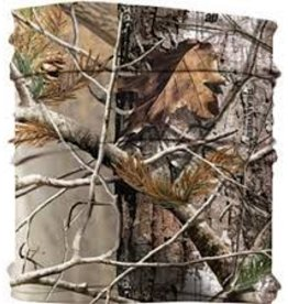BUFF Dog Buff Realtree RT Xtra M/L