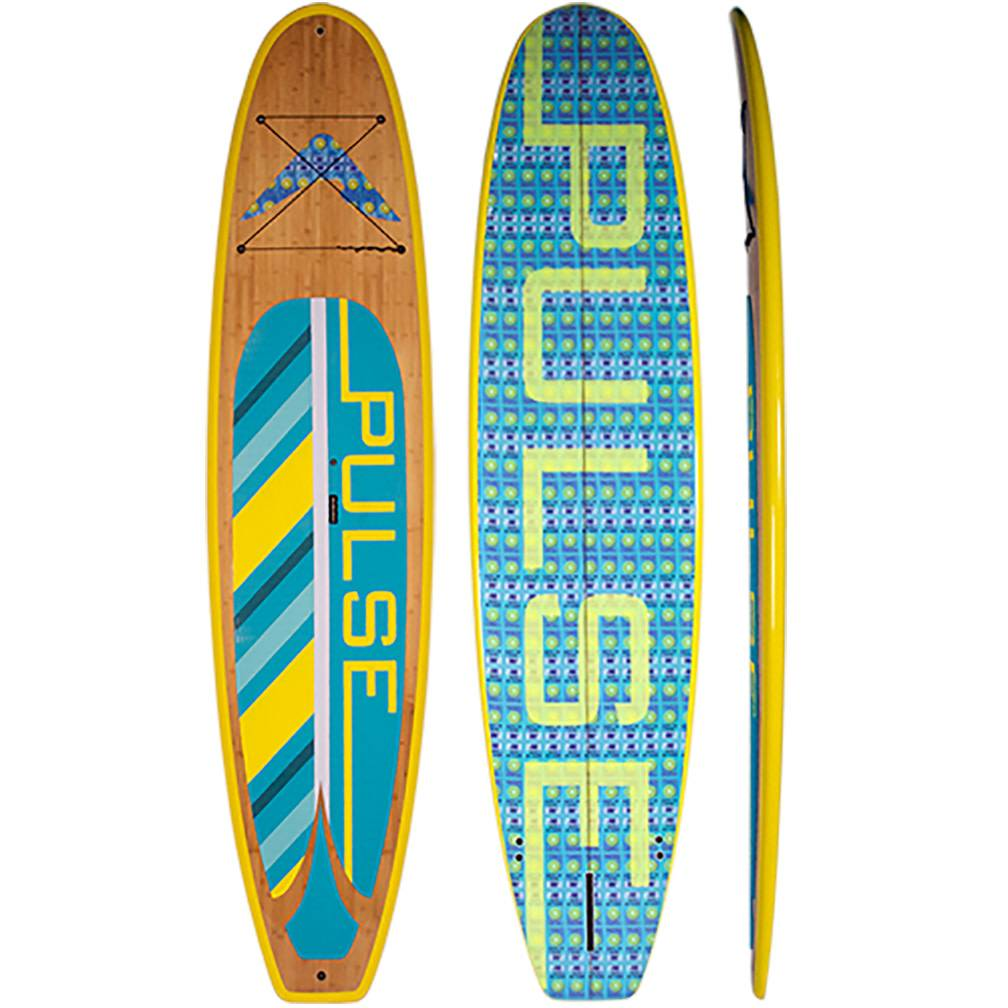 """The Report SUP 11'4"""""""