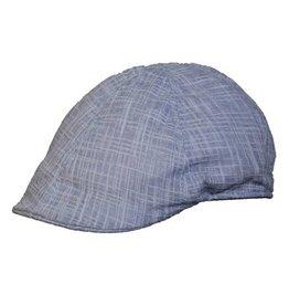 BC Hats Carroll Gardens Newsboy Cap