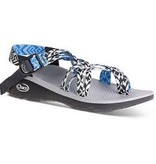 Chaco ZCloud X2, Glide Blue