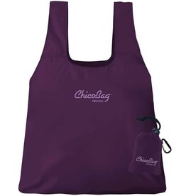 ChicoBag Original, Spring-PURPLE