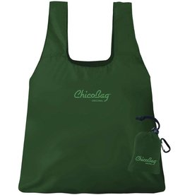 ChicoBag Original - Fairway