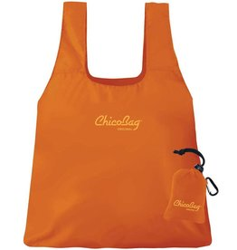 ChicoBag Original, Spring - Orange Peel