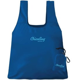 ChicoBag Original, Spring - BLUE