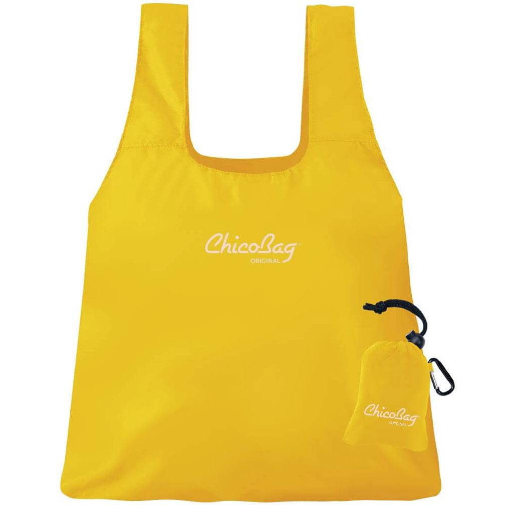 ChicoBag Original - BUTTERCUP