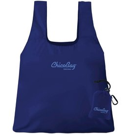 ChicoBag Original - Mazarine Blue