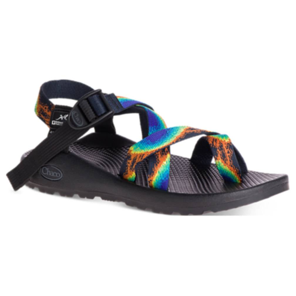 Chaco W's Z2 Classic USA, Yellowstone Total Eclipse