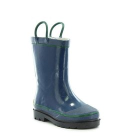Western Chief Kid's Firechief 2 Rain Boot
