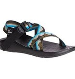 Chaco M's Z1 Classic , Yosemite High Noon