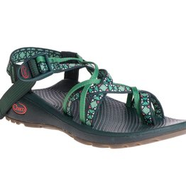 Chaco W's Z Cloud X2 Remix, Creed Pine