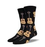 Socksmith SockSmith Men's Guitars