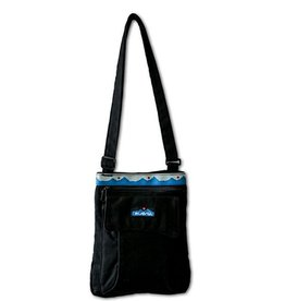 Kavu Keeper, Black