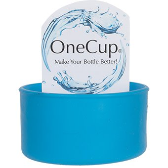 Liberty Mountain OneCup, Lite Blue