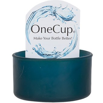 Liberty Mountain OneCup, Teal