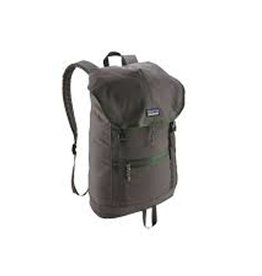Patagonia Arbor Classic Pack 25L, Forge Grey