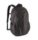 Patagonia Refugio Pack 28L, Black