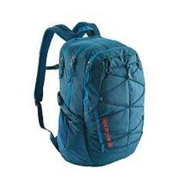 Patagonia Chacabuco Pack 30L, Big Sur Blue