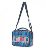 Kavu Lunch Box Stained Glass