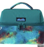 Kavu Break Time Galaxy