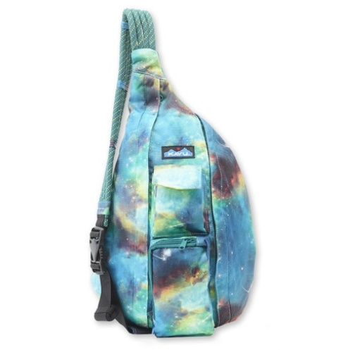 Kavu Rope Sling Galaxy