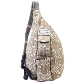Kavu Ropalooza Dream Quilt