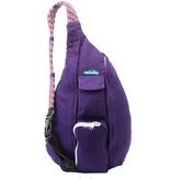 Kavu Rope Bag Mysterious